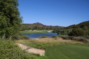 017-Shady-Canyon-Golf-Course-Hole-02