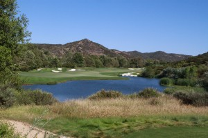 018-Shady-Canyon-Golf-Course-Hole-02