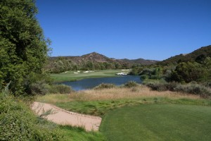 019-Shady-Canyon-Golf-Course-Hole-02