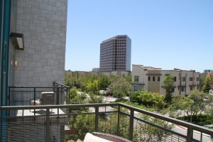 01_The-Manhattans-Central-Park-West-Irvine-CA