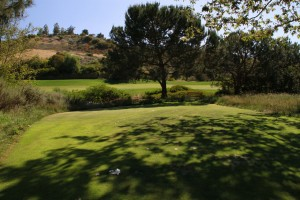 020-Shady-Canyon-Golf-Course-Hole-02
