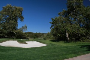 022-Shady-Canyon-Golf-Course-Hole-02