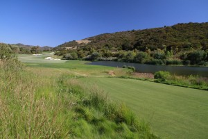 024-Shady-Canyon-Golf-Course-Hole-02