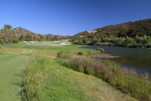 025-Shady-Canyon-Golf-Course-Hole-02