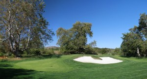 027-Hole-03-Practice-Green-Shady-Canyon-Golf-Course