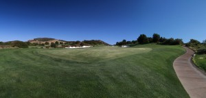 031-Shady-Canyon-Golf-Course-Hole-07