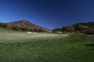 032-Shady-Canyon-Golf-Course-Hole-07