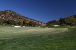 033-Shady-Canyon-Golf-Course-Hole-07