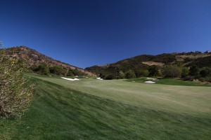 034-Shady-Canyon-Golf-Course-Hole-07