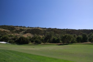 035-Shady-Canyon-Golf-Course-Hole-07