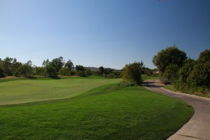 037-Shady-Canyon-Golf-Course-Hole-07