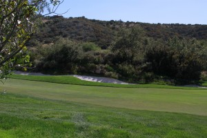 038-Shady-Canyon-Golf-Course-Hole-07