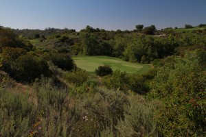 039-Shady-Canyon-Golf-Course-Hole-07