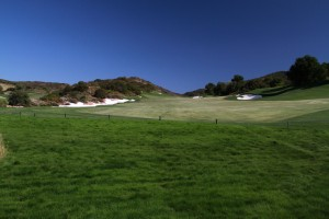 042-Shady-Canyon-Golf-Course-Hole-08