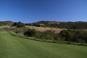 043-Shady-Canyon-Golf-Course-Hole-08
