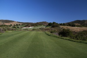 044-Shady-Canyon-Golf-Course-Hole-08