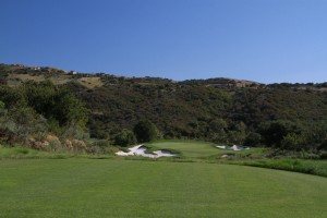 046-Shady-Canyon-Golf-Course-Hole-08