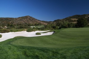 047-Shady-Canyon-Golf-Course-Hole-08