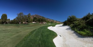 048-Shady-Canyon-Golf-Course-Hole-08