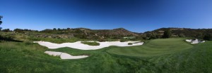 049-Shady-Canyon-Golf-Course-Hole-08