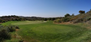 050-Shady-Canyon-Golf-Course-Hole-09