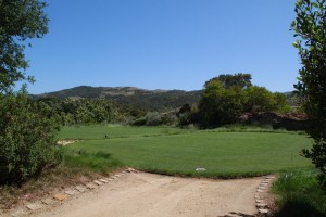 052-Shady-Canyon-Golf-Course-Hole-11