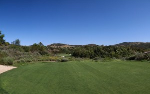 053-Shady-Canyon-Golf-Course-Hole-11