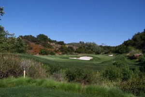 055-Shady-Canyon-Golf-Course-Hole-11