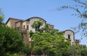 10-Maxfield-Central-Park-West-Irvine