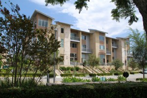 12_Chelsea-Central-Park-West-Irvine-CA
