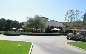 133-Shady-Canyon-Golf-Clubhouse
