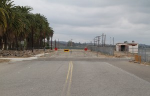 El-Toro-Marine-Base-Irvine-Remnants-and-Ruins-2014-February_14