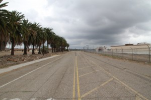El-Toro-Marine-Base-Irvine-Remnants-and-Ruins-2014-February_20