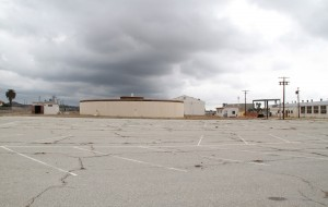 El-Toro-Marine-Base-Irvine-Remnants-and-Ruins-2014-February_21