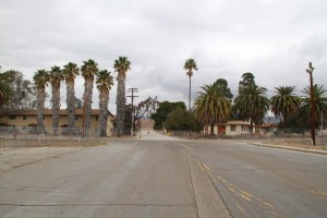 El-Toro-Marine-Base-Irvine-Remnants-and-Ruins-2014-February_24