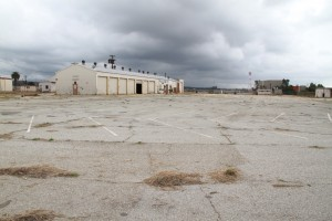 El-Toro-Marine-Base-Irvine-Remnants-and-Ruins-2014-February_27