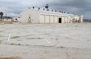 El-Toro-Marine-Base-Irvine-Remnants-and-Ruins-2014-February_29