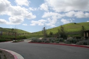 Quail-Hill-Irvine-Open-Space_00