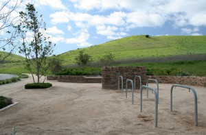 Quail-Hill-Irvine-Open-Space_03