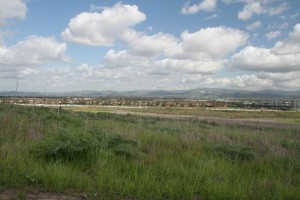 Quail-Hill-Irvine-Open-Space_11