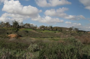 Turtle-Rock-Irvine-Trails-and-Vistas_04