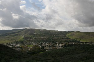 Turtle-Rock-Irvine-Trails-and-Vistas_05