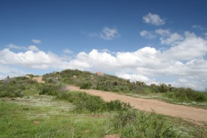 Turtle-Rock-Irvine-Trails-and-Vistas_08