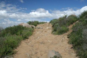 Turtle-Rock-Irvine-Trails-and-Vistas_11