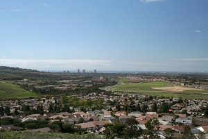 Turtle-Rock-Irvine-Trails-and-Vistas_12