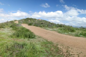 Turtle-Rock-Irvine-Trails-and-Vistas_18