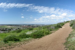 Turtle-Rock-Irvine-Trails-and-Vistas_21