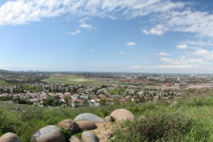 Turtle-Rock-Irvine-Trails-and-Vistas_22