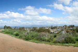 Turtle-Rock-Irvine-Trails-and-Vistas_23