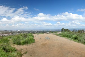 Turtle-Rock-Irvine-Trails-and-Vistas_24
